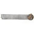 5521-Tribal Lily - Bracelet OH