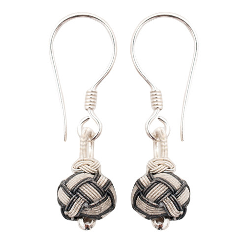ARMAN EARRINGS