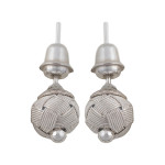 SUMLA EARRINGS